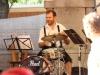 2017-09-03_15-57-53_Bilder Musik im Park 2017 (A. Thomas)