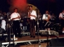 Musikfest 2000