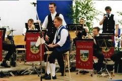 Musikfest 2001