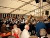 musikfest2003_13_jpg