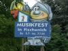 musikfest2003_1_jpg