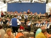 musikfest2003_21_jpg