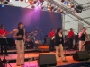 musikfest2003_34_jpg