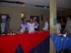 musikfest2003_55_jpg