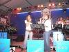 mf2006montag_038