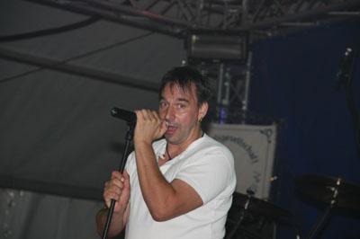 mf2008_051