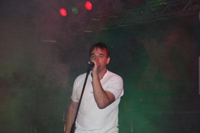 mf2008_053