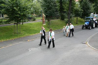 mf2008_217