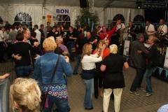 Musikfest-Samstag 2013