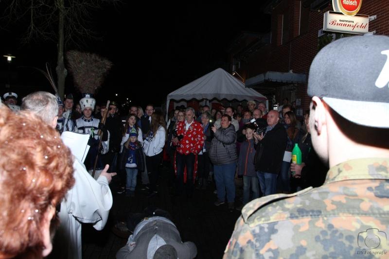 2017-02-28_21-36-29_Bilder Nubbelverbrennung 2017 (D. Schueller)