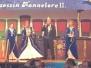 Ordensverleihung 2007