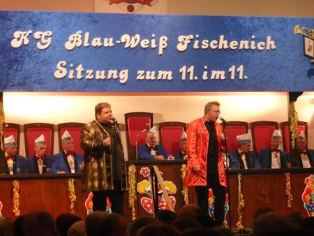 sitzung_2006_05