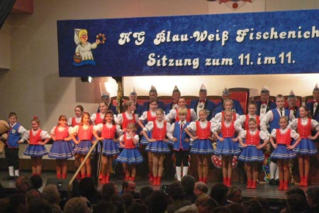 sitzung_2006_06
