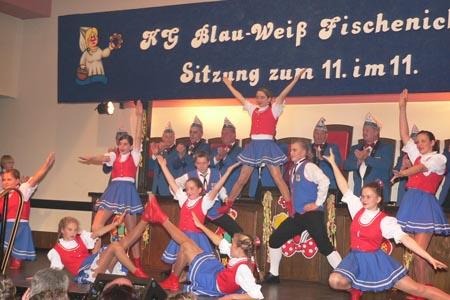 sitzung_2006_08
