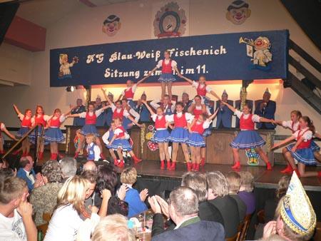 sitzung_2006_09