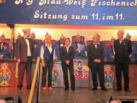 sitzung_2006_14
