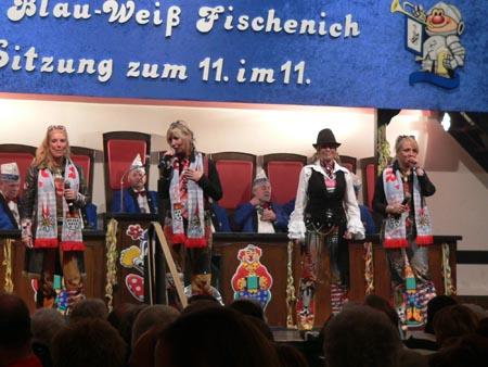 sitzung_2006_29