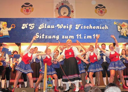 sitzung_2006_33
