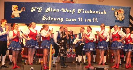 sitzung_2006_35