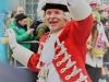 2018-02-12_13-23-03_Bilder Rosenmontagszug Köln 2018 (A. Thomas)