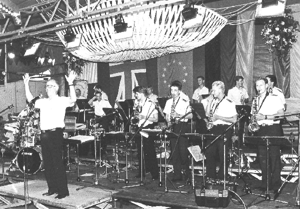 c-1986-bw-ausbildungsmusikorps-hilden