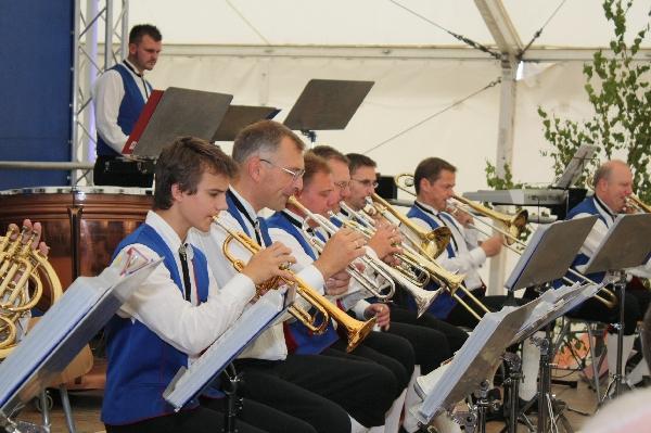 c-2009-trompeten