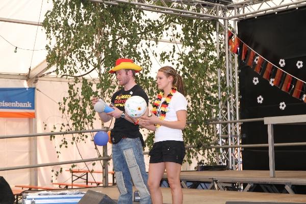 c-2010-kinder-fussball-wm
