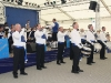 c-2008-traditions-fanfarencorps2