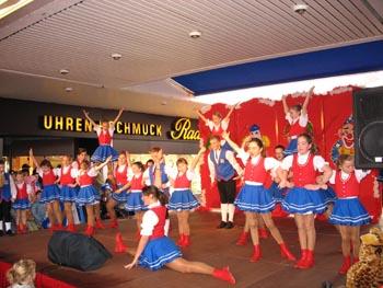 karneval2006_001