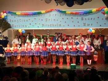 karneval2006_004
