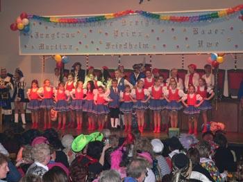 karneval2006_005