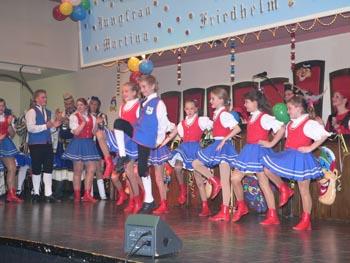karneval2006_006
