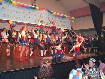 karneval2006_008