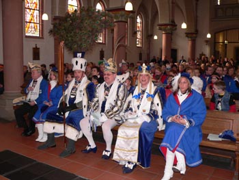 karneval2006_011