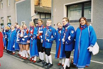 karneval2006_021