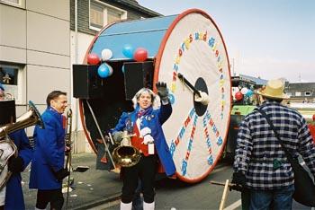 karneval2006_022