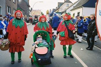 karneval2006_023
