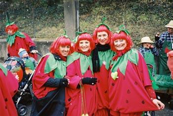 karneval2006_024