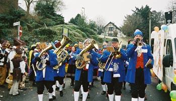 karneval2006_025