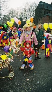 karneval2006_026