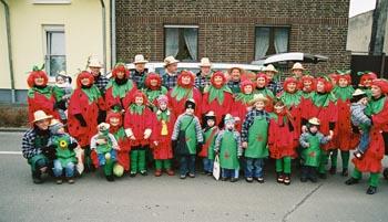 karneval2006_027