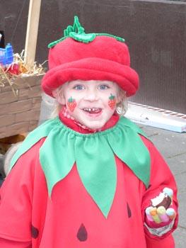 karneval2006_028