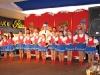 karneval2006_002