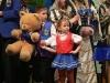 karneval2006_007