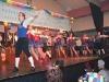 karneval2006_009