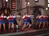 karneval2006_014