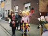 karneval2006_020
