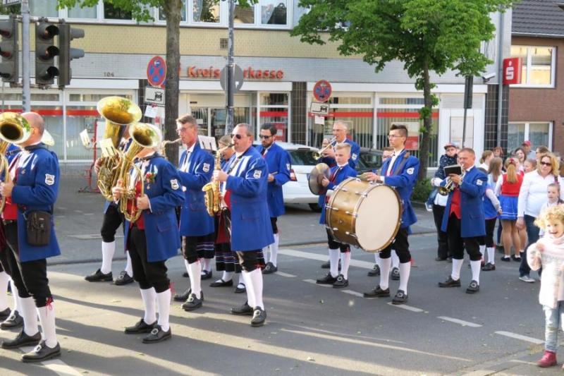 2017-04-30_174812_Bilder Tanz in den Mai 2017 (A. Thomas)