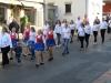 2017-04-30_172033_Bilder Tanz in den Mai 2017 (A. Thomas)