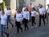 2017-04-30_172036_Bilder Tanz in den Mai 2017 (A. Thomas)